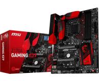 MSI Z170A GAMING M7 (Z170 3xPCI-E DDR4) - 252359 - zdjęcie 1