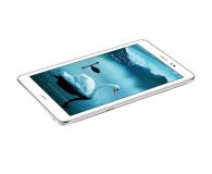 Huawei MediaPad T1 PRO 8.0 LTE MSM8916/1GB/16GB/4.4  - 252702 - zdjęcie 5