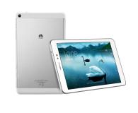 Huawei MediaPad T1 PRO 8.0 LTE MSM8916/1GB/16GB/4.4  - 252702 - zdjęcie 4