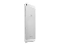 Huawei MediaPad T1 PRO 8.0 LTE MSM8916/1GB/16GB/4.4  - 252702 - zdjęcie 7