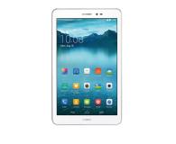 Huawei MediaPad T1 PRO 8.0 LTE MSM8916/1GB/16GB/4.4  - 252702 - zdjęcie 1