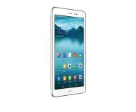 Huawei MediaPad T1 PRO 8.0 LTE MSM8916/1GB/16GB/4.4  - 252702 - zdjęcie 6