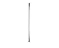 Huawei MediaPad T1 PRO 8.0 LTE MSM8916/1GB/16GB/4.4  - 252702 - zdjęcie 3