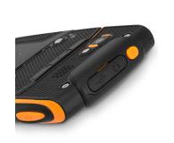 myPhone Hammer AXE LTE pomarańczowy - 253217 - zdjęcie 6
