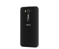 ASUS Zenfone 2 Laser ZE500KL S410/2GB/16GB Czarny LTE - 254444 - zdjęcie 5