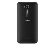 ASUS Zenfone 2 Laser ZE500KL S410/2GB/16GB Czarny LTE - 254444 - zdjęcie 6