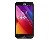 ASUS Zenfone 2 Laser ZE500KL S410/2GB/16GB Czarny LTE - 254444 - zdjęcie 2