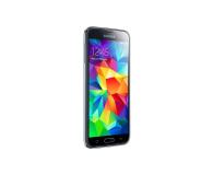 Samsung Galaxy S5 G900F LTE czarny - 177168 - zdjęcie 5