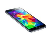 Samsung Galaxy S5 G900F LTE czarny - 177168 - zdjęcie 6