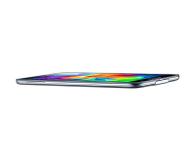 Samsung Galaxy S5 G900F LTE czarny - 177168 - zdjęcie 4