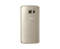 Samsung Galaxy S6 G920F 32GB Platynowe złoto - 230543 - zdjęcie 5