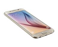 Samsung Galaxy S6 G920F 32GB Platynowe złoto - 230543 - zdjęcie 6