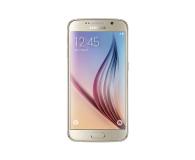 Samsung Galaxy S6 G920F 32GB Platynowe złoto - 230543 - zdjęcie 3