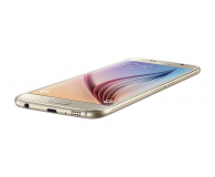 Samsung Galaxy S6 G920F 32GB Platynowe złoto - 230543 - zdjęcie 7