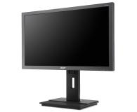 Acer B246HLWMDPR czarny - 395875 - zdjęcie 3