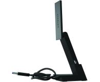 Netgear A6210-100PES (802.11a/b/g/n/ac 1200MB/s) USB 3.0 - 220024 - zdjęcie 7