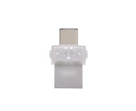 Kingston 128GB DataTraveler MicroDuo 3C USB 3.1 Gen1  - 331082 - zdjęcie 4