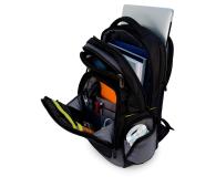 """Targus City Gear 17.3"""" - 259249 - zdjęcie 7"""
