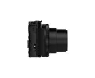 Sony DSC-HX90 - 363071 - zdjęcie 6