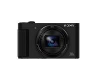 Sony DSC-HX90 - 363071 - zdjęcie 1