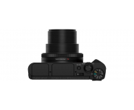 Sony DSC-HX90 - 363071 - zdjęcie 7