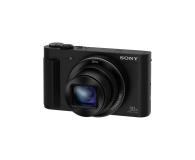 Sony DSC-HX90 - 363071 - zdjęcie 2
