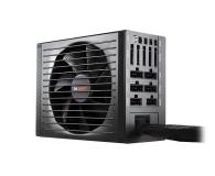 be quiet!  Dark Power PRO 11 650W 80 Plus Platinum - 259271 - zdjęcie 1