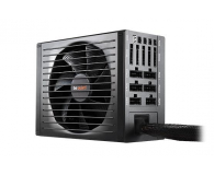 be quiet! Dark Power Pro 11 550W 80 Plus Platinum - 259270 - zdjęcie 1