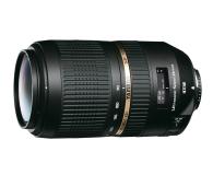 Tamron SP AF 70-300mm F4-5.6 Di VC USD Nikon  - 259396 - zdjęcie 1