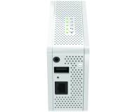 Netgear WN3500RP (802.11a/b/g/n 600Mb/s) DualBand repeater - 201694 - zdjęcie 5