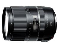 Tamron 16-300mm F3.5-6.3 Di II VC PZD Macro Nikon - 259377 - zdjęcie 1