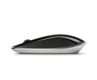 HP Z4000 Wireless Mouse (czarna) - 259097 - zdjęcie 4