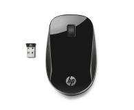 HP Z4000 Wireless Mouse (czarna) - 259097 - zdjęcie 2