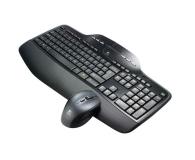 Logitech MK710 Wireless Desktop - 53099 - zdjęcie 3