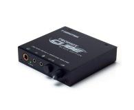 Audiotrak Prodigy Cube Black Edition USB - 259723 - zdjęcie 1