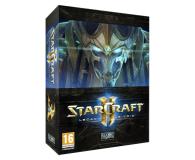 PC Starcraft 2: Legacy Of The Void - 260234 - zdjęcie 5