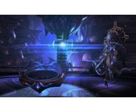 PC Starcraft 2: Legacy Of The Void - 260234 - zdjęcie 4