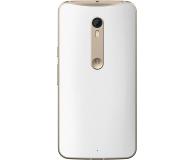 Motorola Moto X Style 3/32GB biały - 260242 - zdjęcie 3