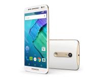 Motorola Moto X Style 3/32GB biały - 260242 - zdjęcie 1