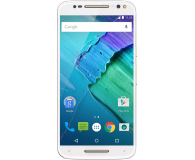 Motorola Moto X Style 3/32GB biały - 260242 - zdjęcie 2