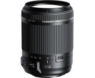 Tamron 18-200mm F3.5-6.3 Di II VC Canon  - 255362 - zdjęcie 1