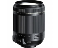 Tamron 18-200mm F3.5-6.3 Di II VC Nikon - 255363 - zdjęcie 1