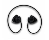 Lenovo W520 Bluetooth czarne - 257096 - zdjęcie 2