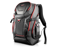 Lenovo Y Active Gaming Backpack - 257099 - zdjęcie 1