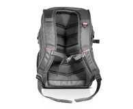 Lenovo Y Active Gaming Backpack - 257099 - zdjęcie 3