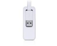 TP-Link UE300 (10/100/1000Mbit) Gigabit USB 3.0 - 256777 - zdjęcie 3