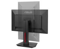 ASUS MG278Q Gaming - 256595 - zdjęcie 6