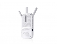 TP-Link RE450 LAN (802.11a/b/g/n/ac 1750Mb) plug repeater - 257330 - zdjęcie 4