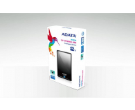 ADATA HV620S 2TB USB 3.0 Czarny - 260243 - zdjęcie 3