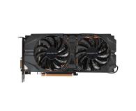 Gigabyte Radeon R9 390 8192MB 512bit Gaming G1 - 247384 - zdjęcie 3